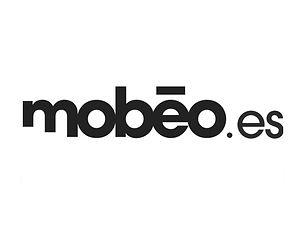 mobeo-es-logo.jpg