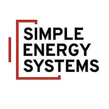 simplenergysystems.jpg