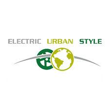 Electric-Urban-STyle-logo.jpg