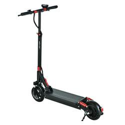 Joyor Electric Scooter G series