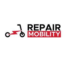 repair-mobility-logo.jpg
