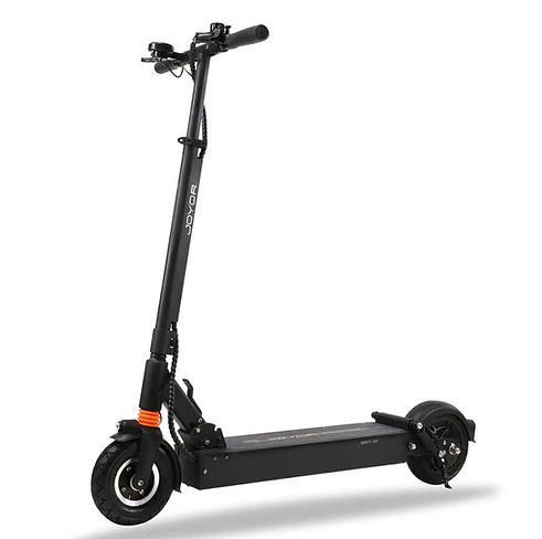Joyor Electric Scooter F7.JPG