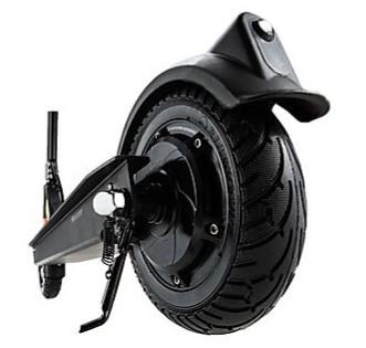 Mantenimiento patinete eléctrico Joyor, Maintenance electric scooter Joyor