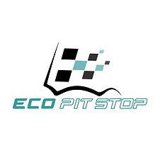 logo-ecopitstop.jpg