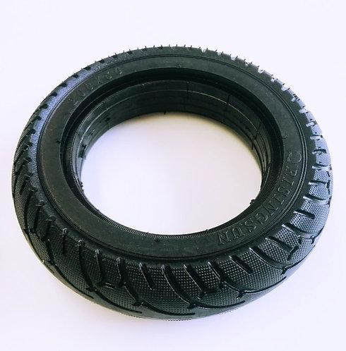 Neumático trasero sólido para Patinete Eléctrico Joyor F1/F3/F5+/F5S+