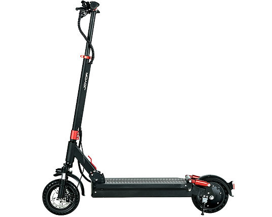 Joyor electric scooter G series