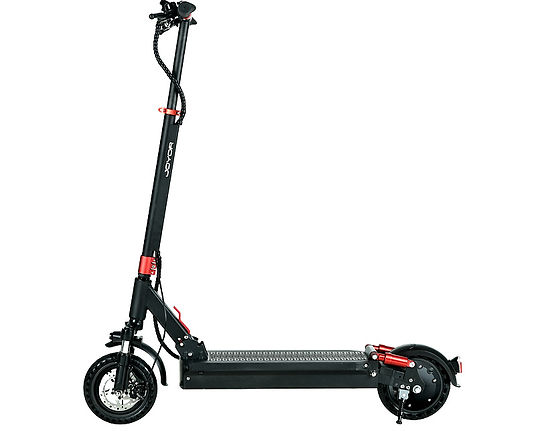 Joyor Electric Scooter G series.jpg