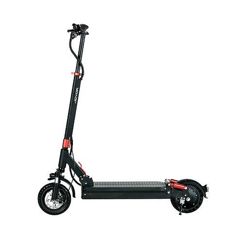 Electric Scooter Joyor G1, 500W, 25km/h (limited), Distance 50km