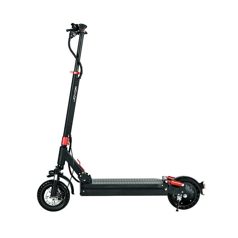 Joyor Electric Scooter G1
