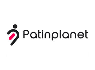 patinplanet-logo.jpg