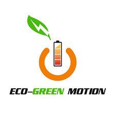 logo-ecogreen-motion.jpg