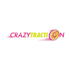 crazytraction.jpg