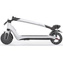 Scooter Elétrica Joyor A3 A5 portátil