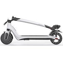 joyor electric scooter a3.jpg
