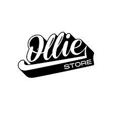 logo-olly-store.jpg