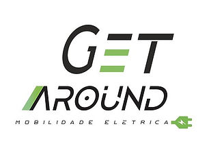get around logo.jpg