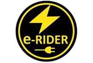 electricrider.jpg