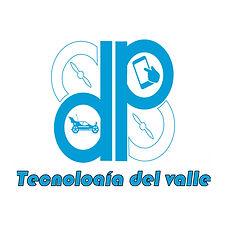 Tecnología-del-valle-logo.jpg