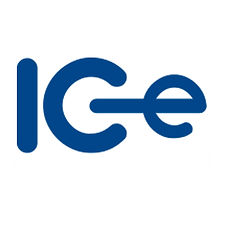 IC-Electric-logo.jpg
