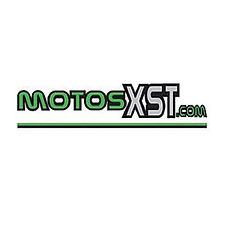 motosxst.jpg