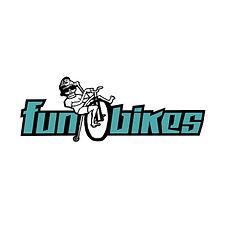 funbikes-logo.jpg