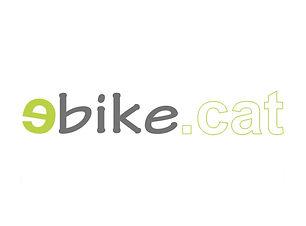 ebike-cat-logo.jpg