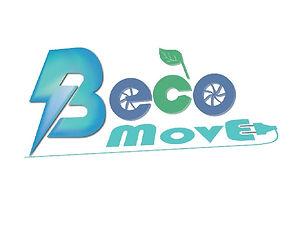 Beco-Move-logo.jpg