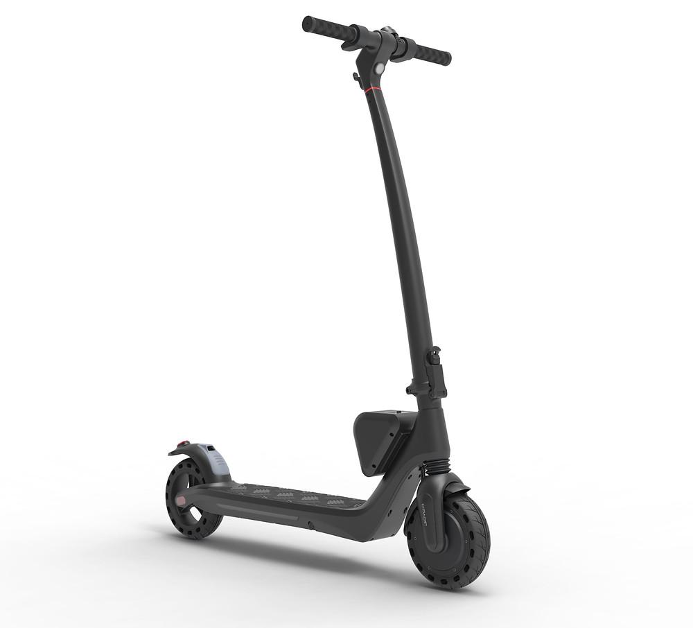 Patinete Eléctrico Joyor A5, Joyor Scooter A5