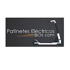 patineteselectricosbarcelona.jpg