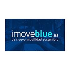 Imoveblue-logo.jpg