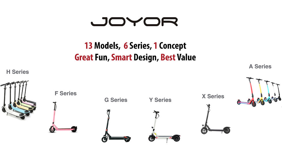 models-joyor.jpg