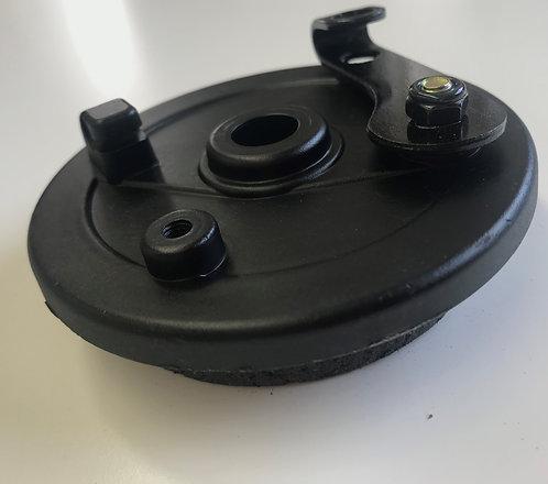 Sistema de freno de tambor para Patinete Eléctrico Joyor F Series