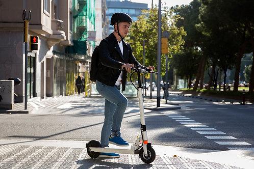 Electric scooter Joyor F1, 350W, 25km/h (limited), Distance 20km