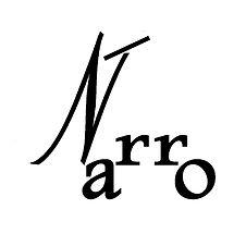 logo-narro.jpg