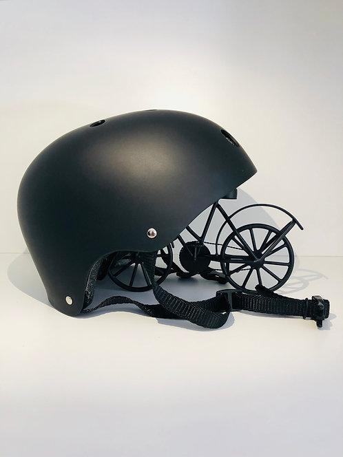 Electric Scooter Joyor helmet