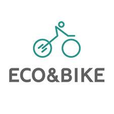 Eco&Bike.jpg