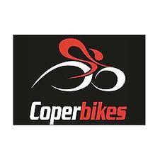 coperbikes.jpg