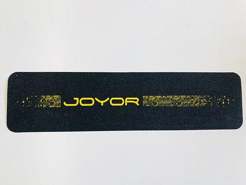 Autocollants pour Trottinette Électrique Joyor série F/X/Y