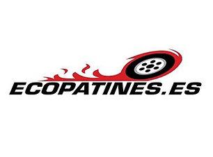 ecopatines-logo.jpg