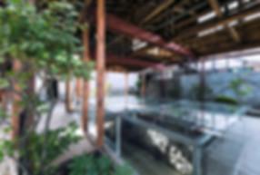 武田清明建築設計事務所