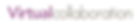 Purple_VirtualCollab_logo.png