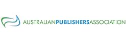 APA_Logo_Web.png