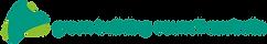 Green_Building_Council_of_Australia_logo