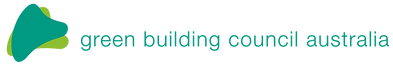 Green_Building_Council_of_Australia_logo