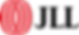 1000px-JLL_logo.svg.png