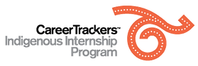 career-trackers-logo.png