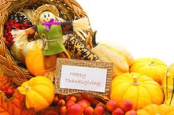 CIA-Thanksgiving
