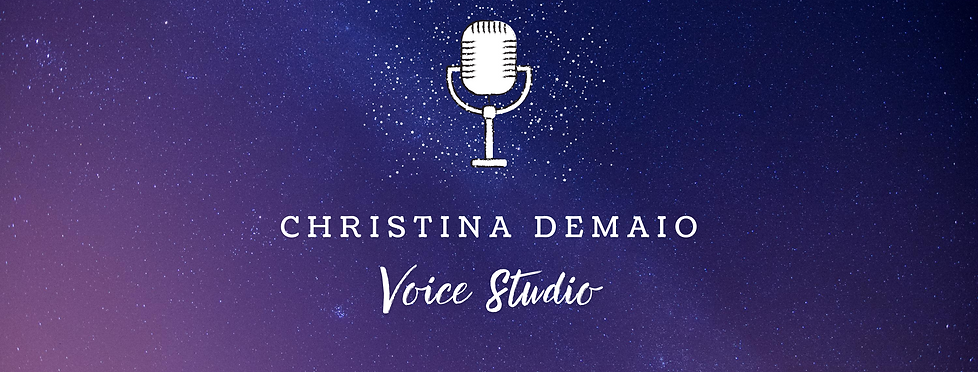 Voice Studio Cover.png