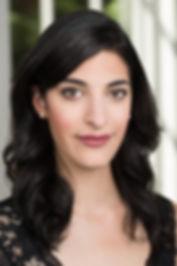 Christina DeMaio Headshot 1.jpg