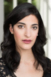 Christina DeMaio Headshot 2.jpg